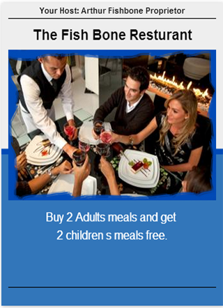 GeoFencingResturant2